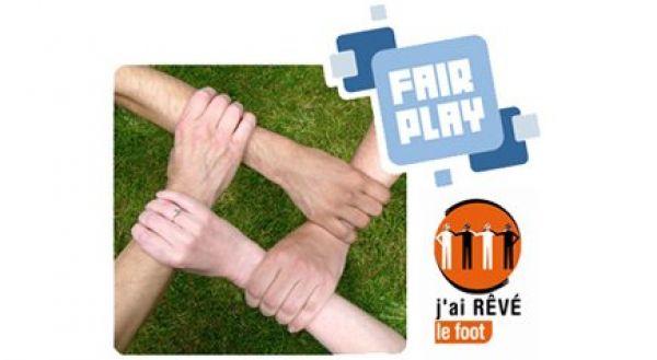 Et si on parlait Fair-Play ?